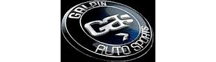 Galpin Auto Sports-GAS