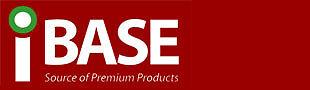 iBase Trading