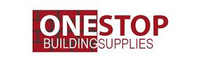 one_stop_building_supplies