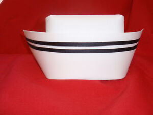 New-Authentic-Nurse-Cap-with-Two-Black-Stripes-Style