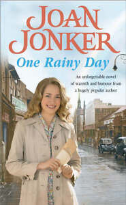 One-Rainy-day-Jonker-Joan-Good-0755326067