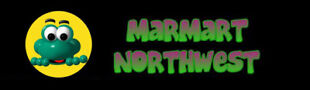 MarMart Northwest
