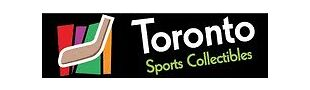 Toronto Sports Collectibles