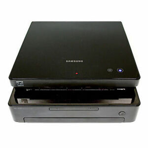 SAMSUNG-ML-1630-High-Quality-Personal-Office-Laser-Printer-Canada