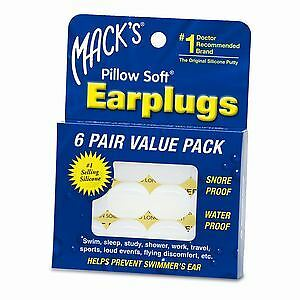 Macks-Pillow-Soft-Silicone-Earplugs-x-6-Pairs