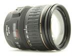 Canon  EF 28 mm - 135 mm F/3.5-5.6  Lens