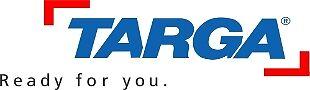 Targa Werksverkauf