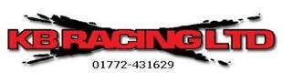 KB Racing Ltd