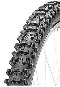 Kenda-Smoke-K816-Mountain-Bike-Tyre