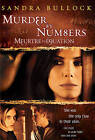 Murder by Numbers (DVD, 2009, Canadian)