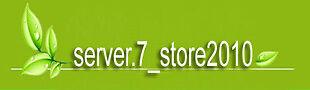 server.7_store2010