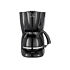 Espresso Machine & Coffee Maker: Russell Hobbs 13406 12 Cups Coffee Maker Coffee Maker, Home, Coffee Style: Ground Coffee, 1...