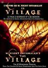 The Village (DVD, 2008, Canadian)