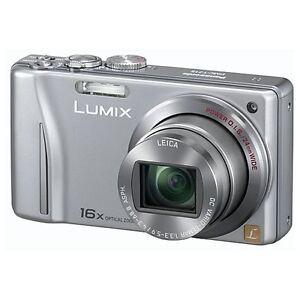 Panasonic-LUMIX-DMC-TZ18-Digital-Camera-Silver