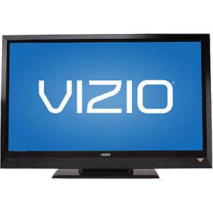 """Vizio E321VL 32"""" 720p HD LCD Television"""