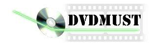 DVDMUST