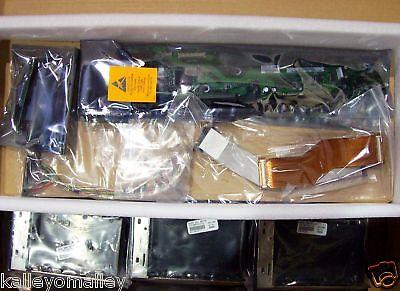 Intel A1435scsikit Sr1400 Hotswap Scsi Backplane Kit