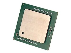HP Intel Xeon X5650 2.66 GHz Six Core (5...