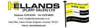 kellands plant sales