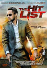 The Hit List (DVD, 2011)