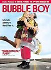 Bubble Boy (DVD, 2002)