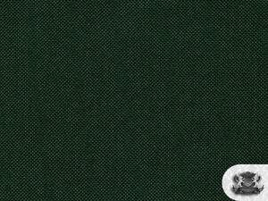 Waterproof-DARK-GREEN-Indoor-Outdoor-Vinyl-Fabric-BTY