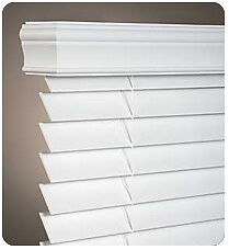 2-faux-wood-custom-blind-width-64to68-xheight-75to96