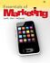 Book: Essentials of Marketing by Joseph F. Hair, Carl McDaniel, Joseph F. Hair Jr...