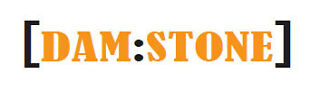 damstone-shopping