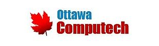 Ottawa Computech