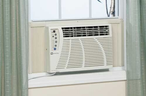 Air Conditioner Parts and Air Conditioner Appliance Parts Appliance repair parts. Online troubleshooting, maintenance tips and expert advice makes it easier to repair