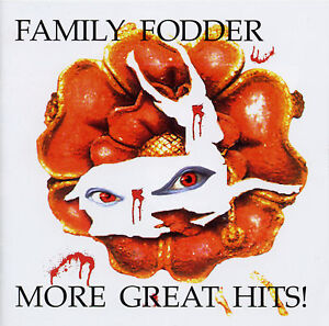 FAMILY-FODDER-More-Great-Hits-2xCD-anthology-Debbie-Harry-sealed
