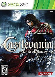 Castlevania-Lords-of-Shadow-Xbox-360-BRAND-NEW-SEALED