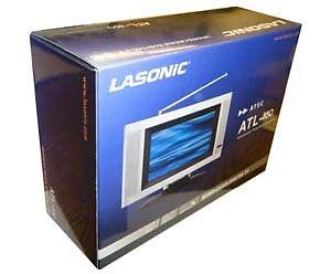LASONIC-8-5-WIDESCREEN-DISPLAY-12-VOLT-PORTABLE-LCD-TV-W-DIGITAL-TUNER-ATL-850