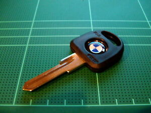 BMW-SERIES-3-5-7-M3-M5-E30-E24-E28-BLANK-KEY
