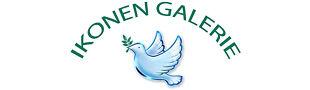Ikonen-Galerie Ewenstein