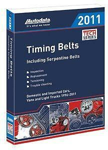 AUTODATA-2011-TIMING-BELT-BOOK-981AA0800