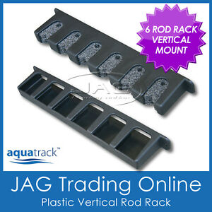 VERTICAL-6-ROD-STORAGE-RACK-BOAT-FISHING-ROD-HOLDER