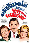 Wife Vs. Secretary (DVD, Canadian)