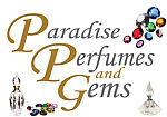 paradiseperfumesandgems