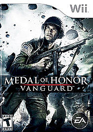 Medal-of-Honor-Vanguard-Nintendo-Wii-2007