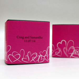 100-Modern-Hearts-Printed-Favor-Boxes-Wedding-Favors