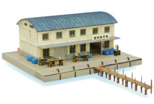 Fishing-Port-B2-Market-Tomytec-Building-Collection-024-2-1-150-N-scale