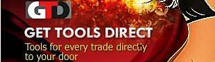gettoolsdirect