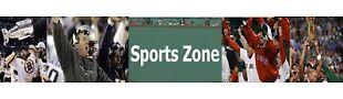 Sprts Zone