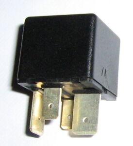 $(KGrHqYOKjQE3yDNZQ-5BOHgOEnD9Q~~_35  Amp Relay Wiring Box on bosch 24v, 2 pole solid state, 5 pin 12 vdc, bitron 12v, 12v 4 prong, standard part number, bosch 12v, diode 4 prong,