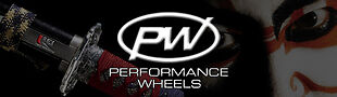 Performance Wheels LTD