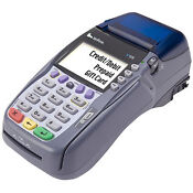 What to look for when getting a credit card machine