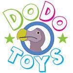 dodo-toys