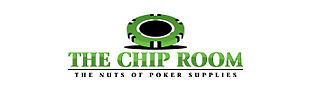 The Chip Room